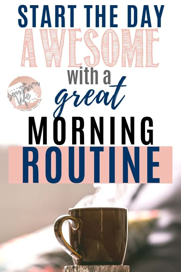 Awesome days start with great morning routines form maximum time management. Daily routines truly help you to stop procrastinating and brings about better work productivity. Redeeming the time is what it is all about and daily hacks for better time management will help you do that.
